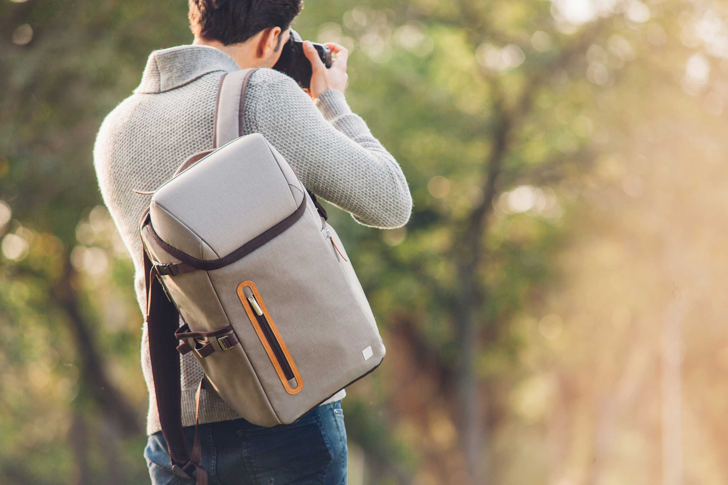 Must-have accessories for photographers
